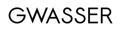 GWASSER
