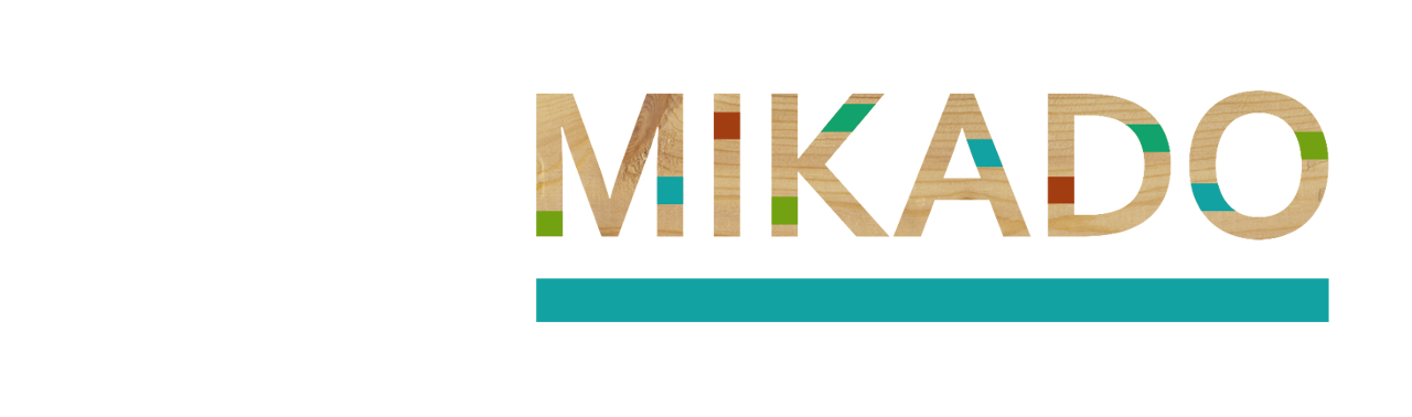 Mikado – determine and select the best RNA-Seq prediction