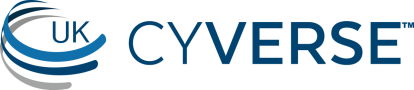 CyVerse UK